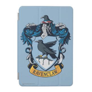 Harry Potter  | Gothic Ravenclaw Crest iPad Mini Cover