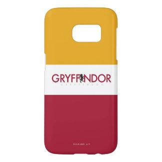 Harry Potter | Gryffindor House Pride Crest