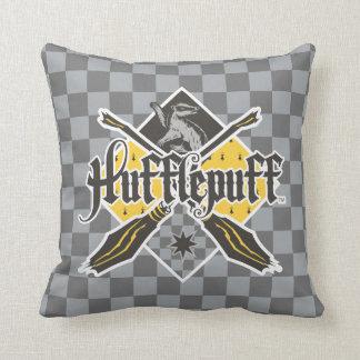 Harry Potter   Gryffindor QUIDDITCH™ Crest Cushion