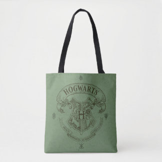All-Over-Print Totes