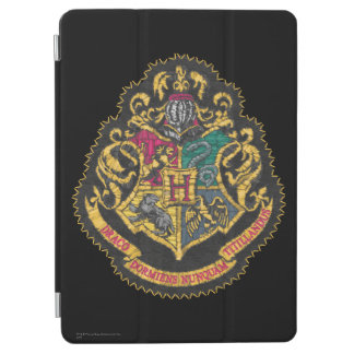Harry Potter | Hogwarts Crest iPad Air Cover