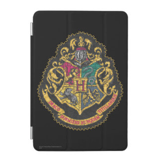 Harry Potter | Hogwarts Crest iPad Mini Cover
