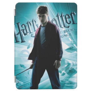 Harry Potter HPE6 2 iPad Air Cover