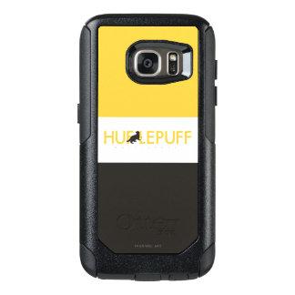 Harry Potter | Hufflepuff House Pride Logo OtterBox Samsung Galaxy S7 Case