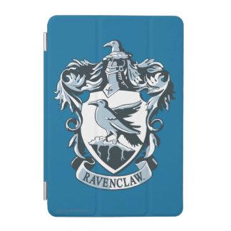 Harry Potter | Modern Ravenclaw Crest iPad Mini Cover