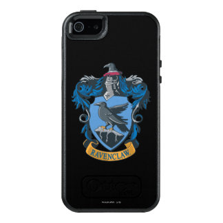 Harry Potter | Ravenclaw Coat of Arms OtterBox iPhone 5/5s/SE Case