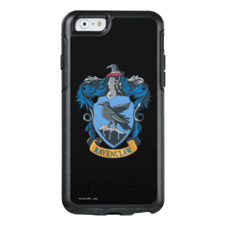 Harry Potter | Ravenclaw Coat of Arms OtterBox iPhone 6/6s Case