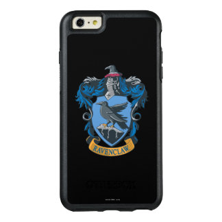 Harry Potter | Ravenclaw Coat of Arms OtterBox iPhone 6/6s Plus Case