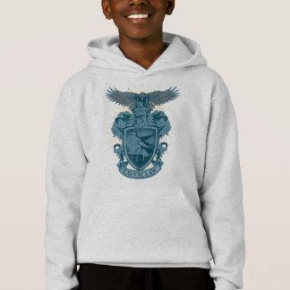 Harry Potter   Ravenclaw Crest