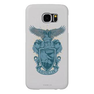 Harry Potter | Ravenclaw Crest