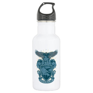 Harry Potter | Ravenclaw Crest 532 Ml Water Bottle