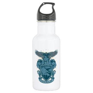 Harry Potter | Ravenclaw Crest 532 Ml Water Bottle