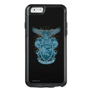 Harry Potter   Ravenclaw Crest OtterBox iPhone 6/6s Case