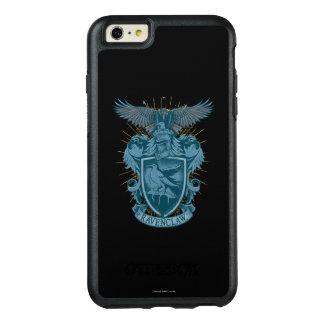 Harry Potter | Ravenclaw Crest OtterBox iPhone 6/6s Plus Case