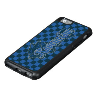 Harry Potter   Ravenclaw Eagle Graphic OtterBox iPhone 6/6s Case