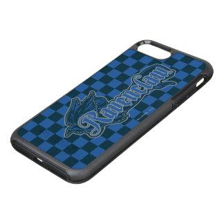 Harry Potter | Ravenclaw Eagle Graphic OtterBox Symmetry iPhone 7 Plus Case