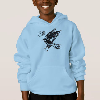 Harry Potter   Ravenclaw Eagle Icon