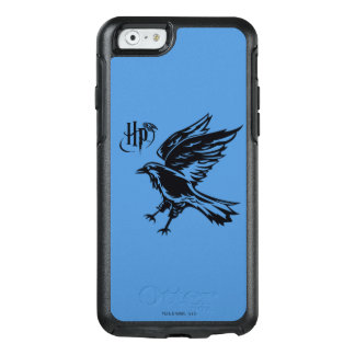Harry Potter   Ravenclaw Eagle Icon OtterBox iPhone 6/6s Case