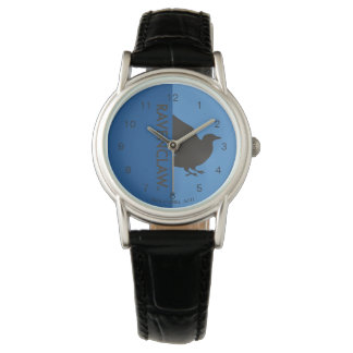 Harry Potter | Ravenclaw House Pride Graphic Watch