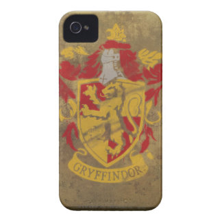 Harry Potter   Rustic Ravenclaw Painting Case-Mate iPhone 4 Cases