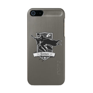 Harry Potter | Seeker Badge Incipio Feather® Shine iPhone 5 Case