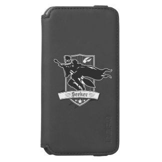 Harry Potter | Seeker Badge Incipio Watson™ iPhone 6 Wallet Case