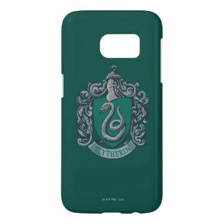 Harry Potter   Slytherin Crest Green