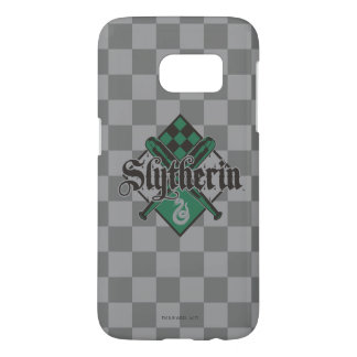 Harry Potter | Slytherin QUIDDITCH™ Crest