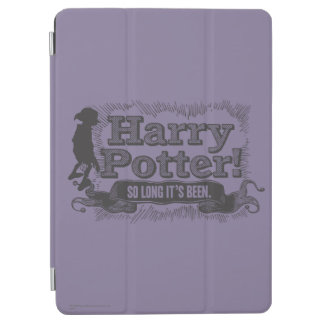 Harry Potter! So Long it's Been iPad Air Cover