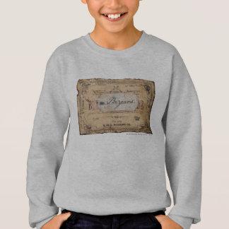 Harry Potter Spell   Bezoars Sweatshirt