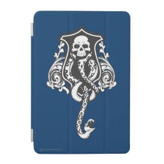 Harry Potter Spell | Dark Mark iPad Mini Cover