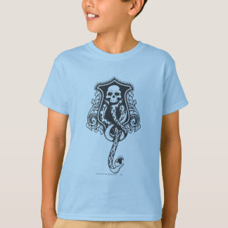 Harry Potter Spell | Dark Mark T-Shirt
