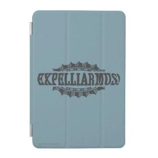 Harry Potter Spell | Expelliarmus! iPad Mini Cover