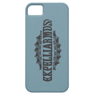Harry Potter Spell | Expelliarmus! iPhone 5 Covers