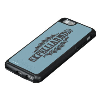 Harry Potter Spell | Expelliarmus! OtterBox iPhone 6/6s Case