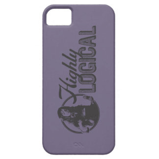 Harry Potter Spell | Highly Logical Case For The iPhone 5