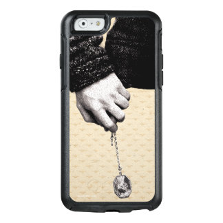 Harry Potter Spell | Holding hands with Horcrux OtterBox iPhone 6/6s Case
