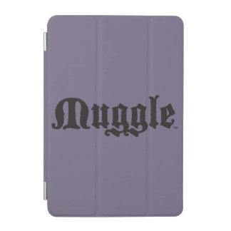 Harry Potter Spell | Muggle iPad Mini Cover