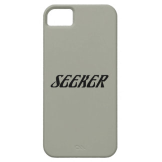 Harry Potter Spell | QUIDDITCH™ Seeker Case For The iPhone 5