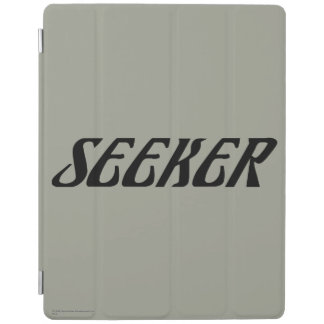 Harry Potter Spell | QUIDDITCH™ Seeker iPad Cover