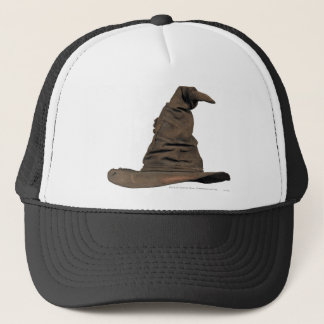 Harry Potter Spell | Sorting Hat