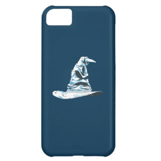 Harry Potter Spell | Sorting Hat Alternate Colors iPhone 5C Case