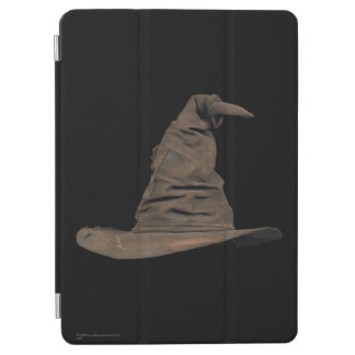 Harry Potter Spell | Sorting Hat iPad Air Cover