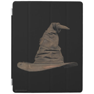 Harry Potter Spell | Sorting Hat iPad Cover