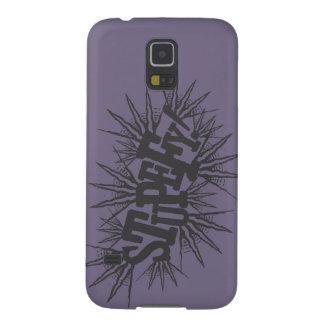 Harry Potter Spell | Stupefy! Case For Galaxy S5