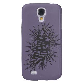 Harry Potter Spell | Stupefy! Galaxy S4 Case