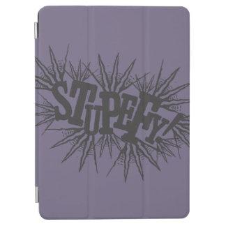 Harry Potter Spell | Stupefy! iPad Air Cover