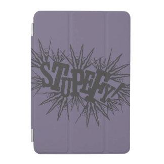 Harry Potter Spell | Stupefy! iPad Mini Cover