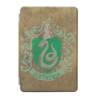 Harry Potter | Vintage Slytherin iPad Mini Cover