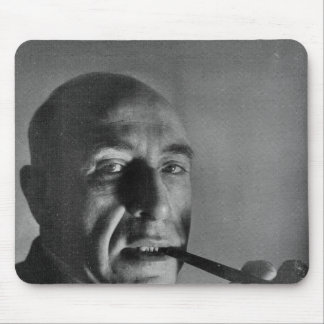 Harry Price Mouse Mat
